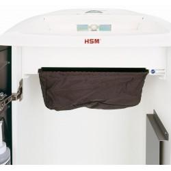 Niszczarka HSM Securio B22 CF ścinki 0,78 x 11 mm - Wysyłka GRATIS! - ZAPRASZAMY PO RABAT tel. 606-457-705 - AUTORYZOWANY DEALER