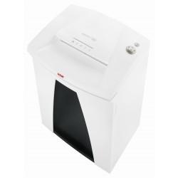 Niszczarka Ideal Shredcat 8283 CC 4x10mm - tel. 533-300-234 PROMOCJE ZADZWOŃ