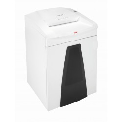 Niszczarka HSM ShredStar X10 | SZUKASZ NAJLEPSZEJ CENY? ZADZWOŃ - 533 300 234