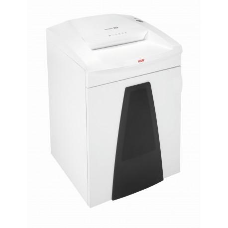 Niszczarka HSM ShredStar X10   SZUKASZ NAJLEPSZEJ CENY? ZADZWOŃ - 533 300 234