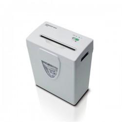 Niszczarka Ideal Shredcat 8240 CC 4x40mm - tel. 533-300-234 PROMOCJE ZADZWOŃ