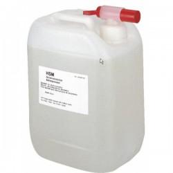 Olej do niszczarek HSM 5l | SZUKASZ NAJLEPSZEJ CENY? ZADZWOŃ - 533 300 234