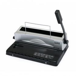 Bindownica Wallner HP 2108 | SZUKASZ NAJLEPSZEJ CENY? ZADZWOŃ - 533 300 234