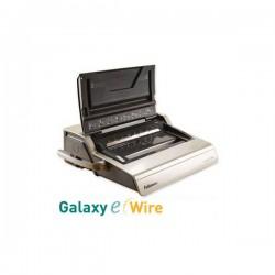 Bindownica elektryczna Fellowes Galaxy-e Wire | SZUKASZ NAJLEPSZEJ CENY? ZADZWOŃ - 533 300 234