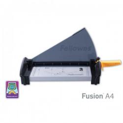 Gilotyna Fellowes Fusion A4 | SZUKASZ NAJLEPSZEJ CENY? ZADZWOŃ - 533 300 234