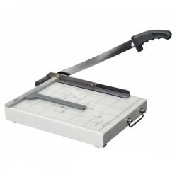 Gilotyna Argo Paper Cutter A4 - zadzwoń po rabat 533-300-234