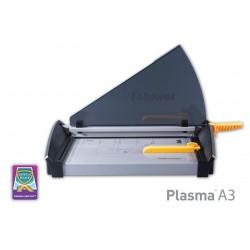 Gilotyna Fellowes Plasma A3   SZUKASZ NAJLEPSZEJ CENY? ZADZWOŃ - 533 300 234