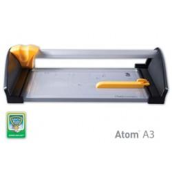 Trymer Fellowes Atom A3   SZUKASZ NAJLEPSZEJ CENY? ZADZWOŃ - 533 300 234
