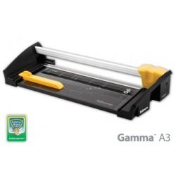 Trymer Fellowes Gamma A3   SZUKASZ NAJLEPSZEJ CENY? ZADZWOŃ - 533 300 234