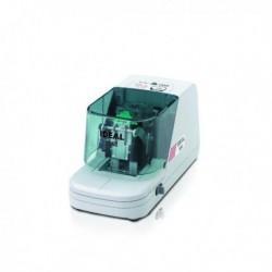 Zszywacz elektryczny Ideal 8560 - tel. 533-300-234 PROMOCJE ZADZWOŃ