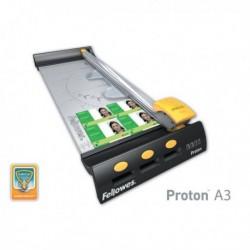 Trymer Fellowes Proton A3   SZUKASZ NAJLEPSZEJ CENY? ZADZWOŃ - 533 300 234