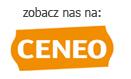 ceneo_but.jpg