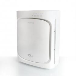 Oczyszczacz powietrza OPUS Aeroprime Q