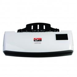 Laminator biurowy - AutoLAM A3 Instant