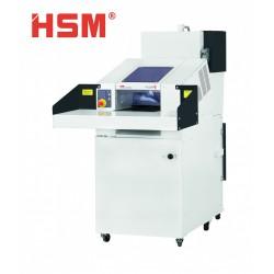 HSM Powerline SP 4040 V - 3,9 x 40 mm