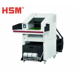HSM Powerline SP 5088 - 3,9 x 40 mm