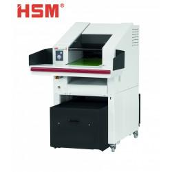 HSM Powerline SP 5080 - 10,5 x 40-76 mm