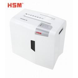 Niszczarka HSM ShredStar X8 | SZUKASZ NAJLEPSZEJ CENY? ZADZWOŃ - 533 300 234