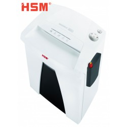 Niszczarka HSM Securio B24 C ścinki 4,5x30mm | SZUKASZ NAJLEPSZEJ CENY? ZADZWOŃ - 533 300 234 | Wysyłka GRATIS!