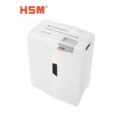 Niszczarka HSM ShredStar X6pro | SZUKASZ NAJLEPSZEJ CENY? ZADZWOŃ - 533 300 234