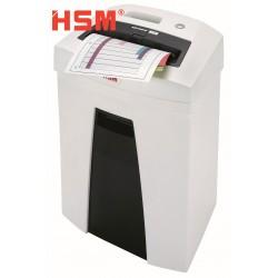 Niszczarka HSM Securio C16 C ścinki 4x25mm | SZUKASZ NAJLEPSZEJ CENY? ZADZWOŃ - 533 300 234 | Wysyłka GRATIS!