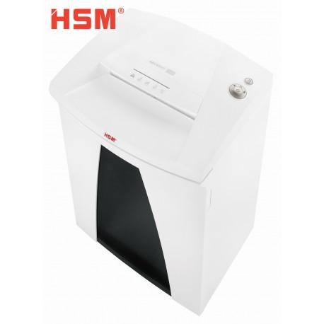Niszczarka HSM Securio B34 S4 paski 3,9mm | SZUKASZ NAJLEPSZEJ CENY? ZADZWOŃ - 533 300 234 | Wysyłka GRATIS!