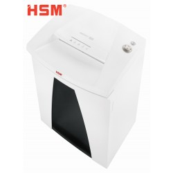 Niszczarka HSM Securio B34 C ścinki 4,5x30mm | SZUKASZ NAJLEPSZEJ CENY? ZADZWOŃ - 533 300 234 | Wysyłka GRATIS!