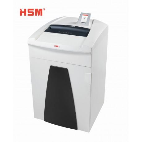 Niszczarka HSM Securio P36i ścinki 1,9x15mm    SZUKASZ NAJLEPSZEJ CENY? ZADZWOŃ - 533 300 234   Wysyłka GRATIS!