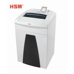 HSM SECURIO P40i - 3,9mm | SZUKASZ NAJLEPSZEJ CENY? ZADZWOŃ - 533 300 234 | Wysyłka GRATIS!