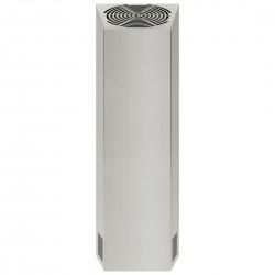 Oczyszczacz i sterylizator powietrza - Airfree WM 600