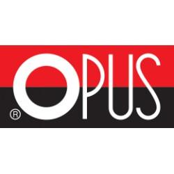Olej do niszczarek Opus 90ml - tel. 533-300-234 PROMOCJE ZADZWOŃ