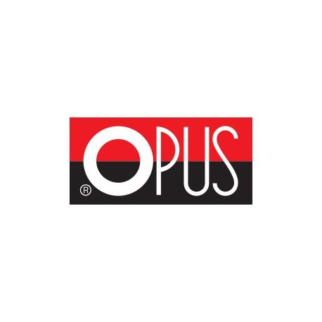 Olej do niszczarek Opus 200ml - tel. 533-300-234 PROMOCJE ZADZWOŃ
