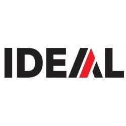 Olej do niszczarek IDEAL 1l - tel. 533-300-234 PROMOCJE ZADZWOŃ