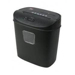 Niszczarka Opus CS2210 CD 4x45mm - tel. 533-300-234 PROMOCJE ZADZWOŃ
