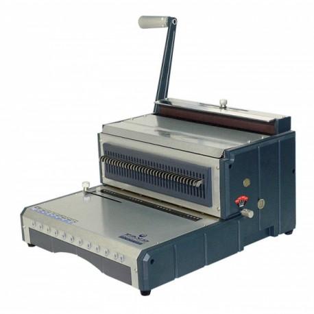 Bindownica elektryczna Argo D310 - zadzwoń po rabat 533-300-234
