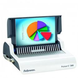 Bindownica Fellowes Pulsar+ 300 | SZUKASZ NAJLEPSZEJ CENY? ZADZWOŃ - 533 300 234