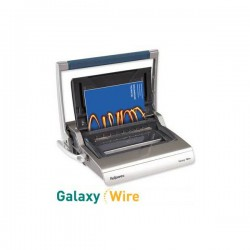 Bindownica Fellowes Galaxy Wire | SZUKASZ NAJLEPSZEJ CENY? ZADZWOŃ - 533 300 234