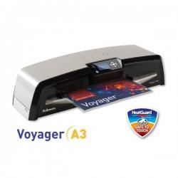 Laminator Fellowes Voyager A3 | SZUKASZ NAJLEPSZEJ CENY? ZADZWOŃ - 533 300 234
