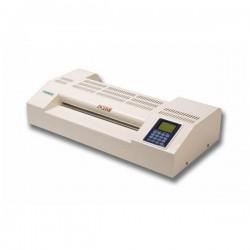 Laminator Opus speedLAM A3 - tel. 533-300-234 PROMOCJE ZADZWOŃ