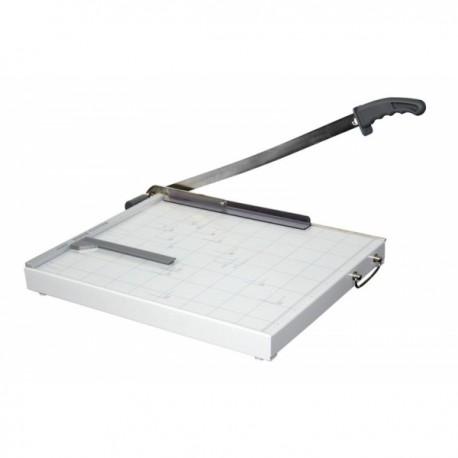Gilotyna Argo Paper Cutter A3 - zadzwoń po rabat 533-300-234