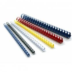 Grzbiet plastikowy Argo - zadzwoń po rabat 533-300-234