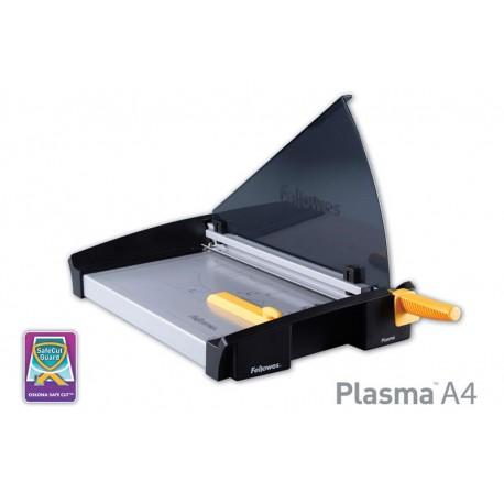 Gilotyna Fellowes Plasma A4 | SZUKASZ NAJLEPSZEJ CENY? ZADZWOŃ - 533 300 234