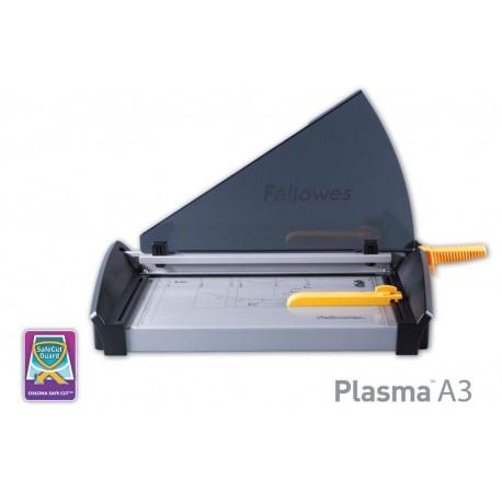 Gilotyna Fellowes Plasma A3 | SZUKASZ NAJLEPSZEJ CENY? ZADZWOŃ - 533 300 234