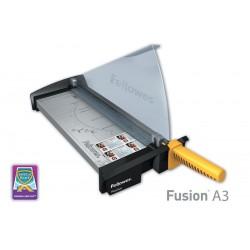 Gilotyna Fellowes Fusion A3 | SZUKASZ NAJLEPSZEJ CENY? ZADZWOŃ - 533 300 234