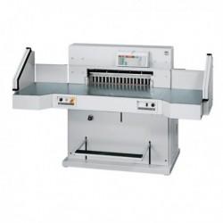 Gilotyna hydrauliczna Ideal 7228-06 LT - tel. 533-300-234 PROMOCJE ZADZWOŃ