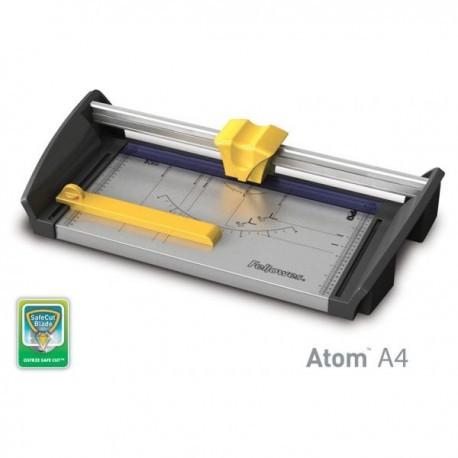 Trymer Fellowes Atom A4 | SZUKASZ NAJLEPSZEJ CENY? ZADZWOŃ - 533 300 234