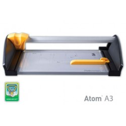 Trymer Fellowes Atom A3 | SZUKASZ NAJLEPSZEJ CENY? ZADZWOŃ - 533 300 234