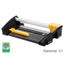 Trymer Fellowes Gamma A4 | SZUKASZ NAJLEPSZEJ CENY? ZADZWOŃ - 533 300 234