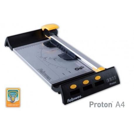 Trymer Fellowes Proton A4 | SZUKASZ NAJLEPSZEJ CENY? ZADZWOŃ - 533 300 234