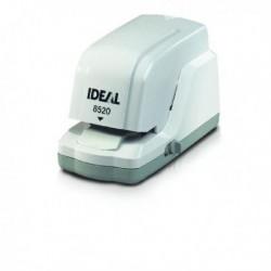 Zszywacz elektryczny Ideal 8520 - tel. 533-300-234 PROMOCJE ZADZWOŃ